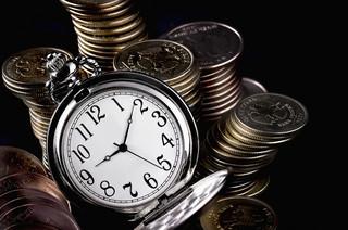 Korea Północna przesunęła zegary o 30 minut, by zrównać czas z Koreą Południową