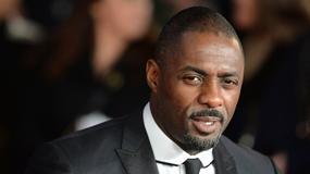 """The Trap"": Idris Elba zastąpi Jamiego Foxxa"
