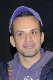 Tomasz Tyndyk