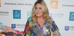 Tylko u nas! Beata Kozidrak wskrzesza solową karierę! Co z Bajmem?!