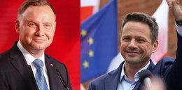 Jeszcze nigdy w polskich wyborach tak wiele nie zależało od tak niewielu [OPINIE]