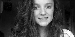 15-latka zmarła po zjedzeniu placków. Szokujące ustalenia