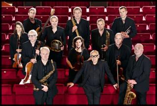 Soundedit '17 - Michael Nyman w Filharmonii Łódzkiej