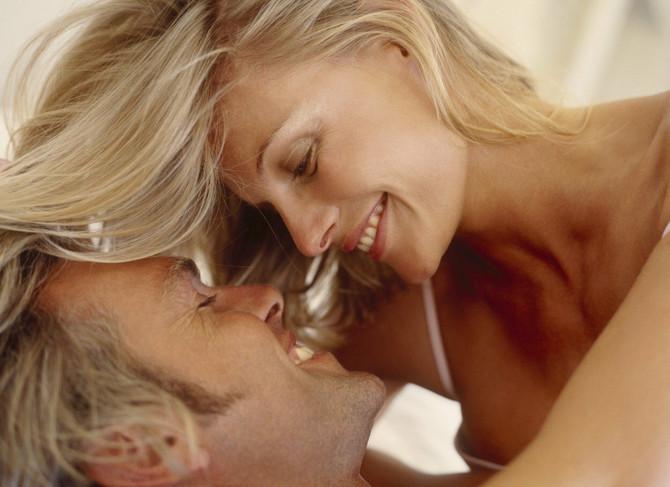 Koliko god da se privlače - njihova ljubav neće opstati
