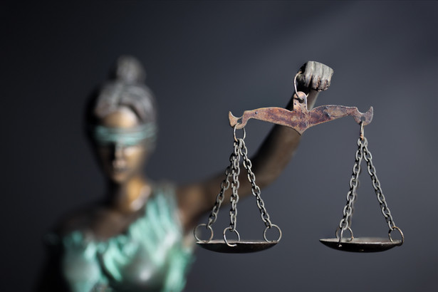 Sędzia Maciejewska jest autorką pytań prejudycjalnych do Trybunału Sprawiedliwości Unii Europejskiej (TSUE) dotyczących m.in. nowego modelu postępowania dyscyplinarnego i sposobu powoływania Krajowej Rady Sądownictwa.