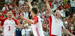 Udało się! Biało-czerwoni zagrają w turnieju finałowym
