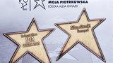 Gwiazdy zabłysną na Piotrkowskiej