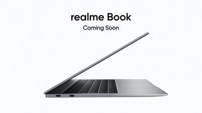 Realme Book już po certyfikacji. Premiera niedługo