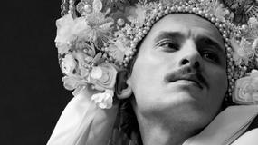 """Wszystko można kupić. Oprócz jednego wariata. """"Idiota"""", reż. Paweł Miśkiewicz, Teatr Narodowy w Warszawie"""