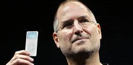 Jobs - Wizjoner wszech czasów. Oto film o nim