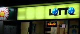 Lotto, czyli podatek od marzeń. Kim są gracze?