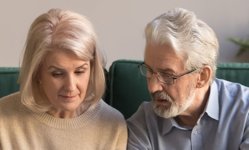 Dłuższa praca ma się opłacać. Seniorzy, którzy zdecydują sie pracował dłużej, nie będą płacić PIT od pensji.