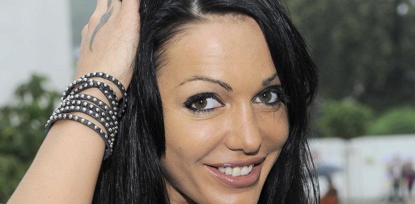 Polska Angelina: Mężczyźni codziennie oferują mi seks