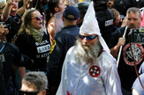 šarlotsvil ap 8 KKK