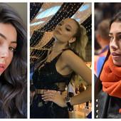 One su ćerke naših poznatih sportista : Prepoznate ih po prezimenima, a pamtite po uspesima i manekenskom izgledu