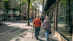 Jak mieszkańcy oceniają czystość europejskich stolic? [INFOGRAFIKA]