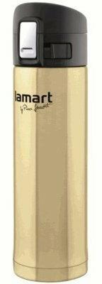 Lamart BRANCHE LT4009 0,42l