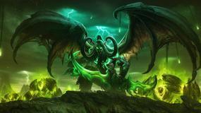 World of Warcraft: Legion - co nowego w dodatku?