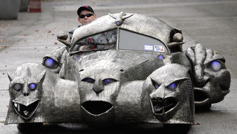 Essen Motor Show - najbardziej oczekiwana impreza tuningowa na świecie