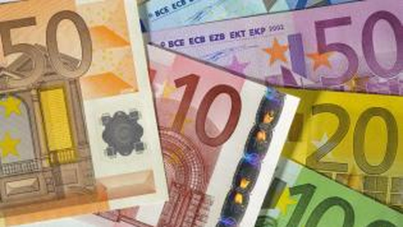 Nowy budżet Unii. Co dostanie Polska?