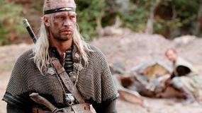 """""""Wiedźmin"""": pierwsze szczegóły serialu Netflixa"""