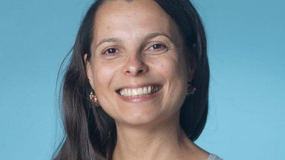 Kasia Markowska