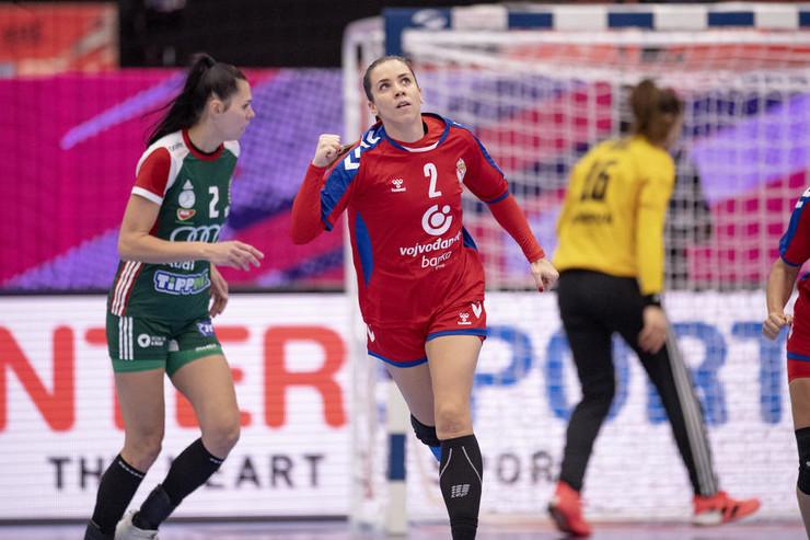 Sanja Radosavljević