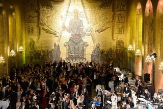 Nagrody Nobla rozdane. Wyróżnienie pokojowe dla Tunezyjskiego Kwartetu na rzecz Dialogu Narodowego