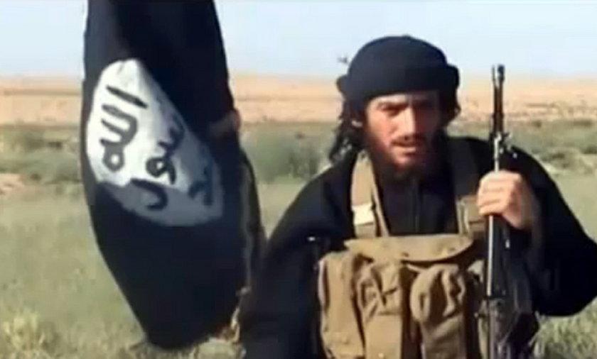 Dżihadyści szykują zamach w Europie?