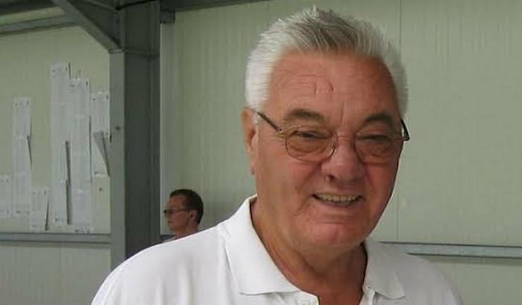 Branislav Lončar