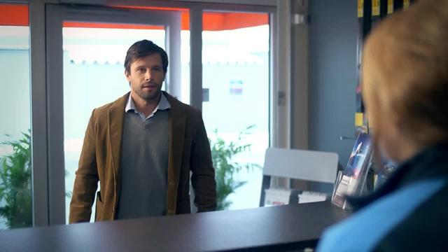 Bosch Service Statkiewicz - wideo