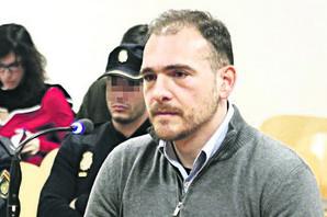 SAZNAJEMO Vrhovni Kasacioni sud: Dva suda kršila zakon u korist Luke Bojovića