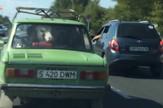 AP_krava_u_autu_Rusija_vesti_blic_safe