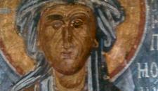 SRPSKE PRINCEZE KOJE SU ZAVELE SVETSKE VLADARE (3) Jelena je bila na carigradskom prestolu ŠEST DECENIJA, a u Grčkoj je postala SVETITELJKA