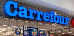 Gdzie zrobić zakupy spożywcze online na święta z dostawą do domu? Promocje Black Friday w Carrefour
