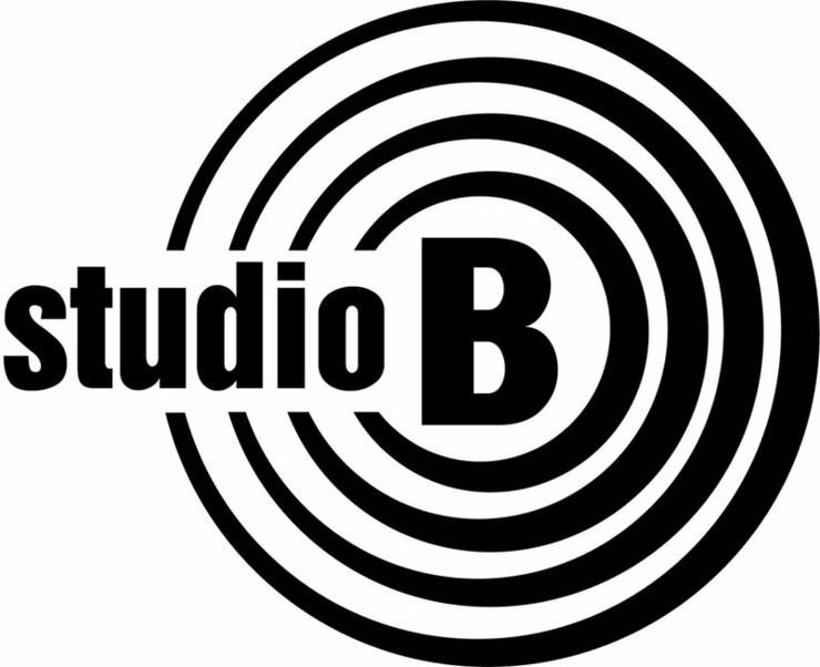 521216_studio-b-logo