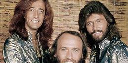 Z zespołu Bee Gees został już tylko najstarszy brat