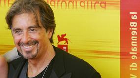 """""""The Humbling"""": zobacz pierwszy klip z filmu z Alem Pacino"""