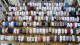 Rytuały religijne - wiara czy fanatyzm?