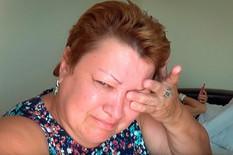 Jelena je bila obična domaćica dok nije otkrila da je MUŽ VARA. Objavila je sve na Jutjubu i njen život se OKRENUO NAGLAVAČKE