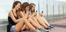 Szokujące wyniki badań. Prawie 20 proc. nastolatków nigdy tego nie robiło