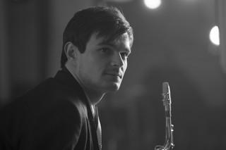 """Dawid Ogrodnik zagra główną rolę w filmie """"Ikar. Legenda Mietka Kosza"""""""