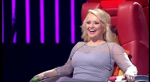 Maja Nikolić: Goca Tržan je uvek bila ljubomorna na mene, ima komplekse i izgleda kao baba!