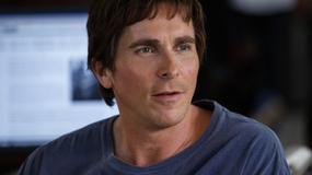 Christian Bale: British Psycho
