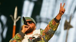 Juwenalia Wrocław: rap, reggae i disco na jednym koncercie