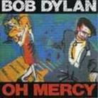 "Bob Dylan - ""Oh Mercy"""