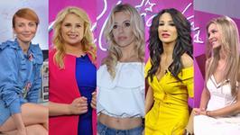 """""""Gwiazdy Cejrowskiego"""": zobacz najlepsze fragmenty 2. sezonu"""