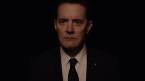 Kyle MacLachlan wraca do Twin Peaks jako agent Cooper