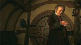 """Zielone światło dla """"Hobbita"""""""