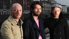 Biffy Clyro: najlepszy brytyjski zespół?